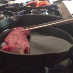 Cooking Tips – Easy To Use Venison Cooking Tips