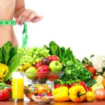 Brisk Easy Guide to Weight Loss and Dieting for Beginners