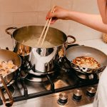Simple Dutch Oven Cooking Tips