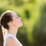 The Essential Keys To Stopping Health Anxiety Naturally