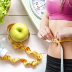 Weight reduction Advice For Beginners – Ten Top Weight Loss Tips