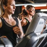 Accomplish High Fitness Levels With These Three Top Tips