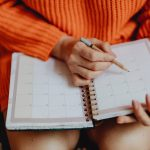Making a Fitness Plan – The Benefits