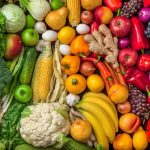 Are Organic Foods Worth Spending the Extra Buck?