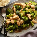 3 Mouthwatering and Simple Paleo Chicken Recipe Ideas
