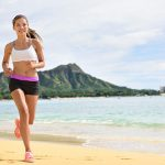 Running to improve your health – The Physical Advantages of Running