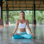 4 Pillars of Health and Wellness