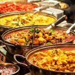 Crazy About Indian Food – Fill Up Your Craziness Without Affecting Your Health