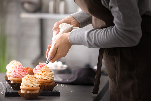 Get the Right Bakery Food at an Affordable Price