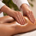 What You Might Not Know about Swedish Massage