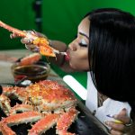 Is Eating Crab Healthy – Know the reasons to Stay Healthy