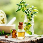 Essential Oil – Nature's Gateway to Healing