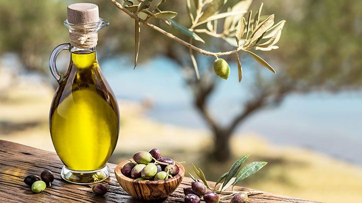 How Extra Virgin Oil Benefits Can Be Beneficial to Health