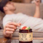 Cannabis Edibles: Consumption Made Easy