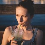 Start Consuming Juice Cleanse Weight Loss For Its Benefits!