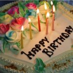 Finding A Reputable Birthday Cake Company Close To Home