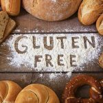 Celiac Disease: Safe Foods and Items for a Gluten-Free diet